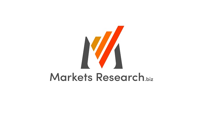 Global USB Audio Interfaces Market 2019 Growth Prospects 2025 by