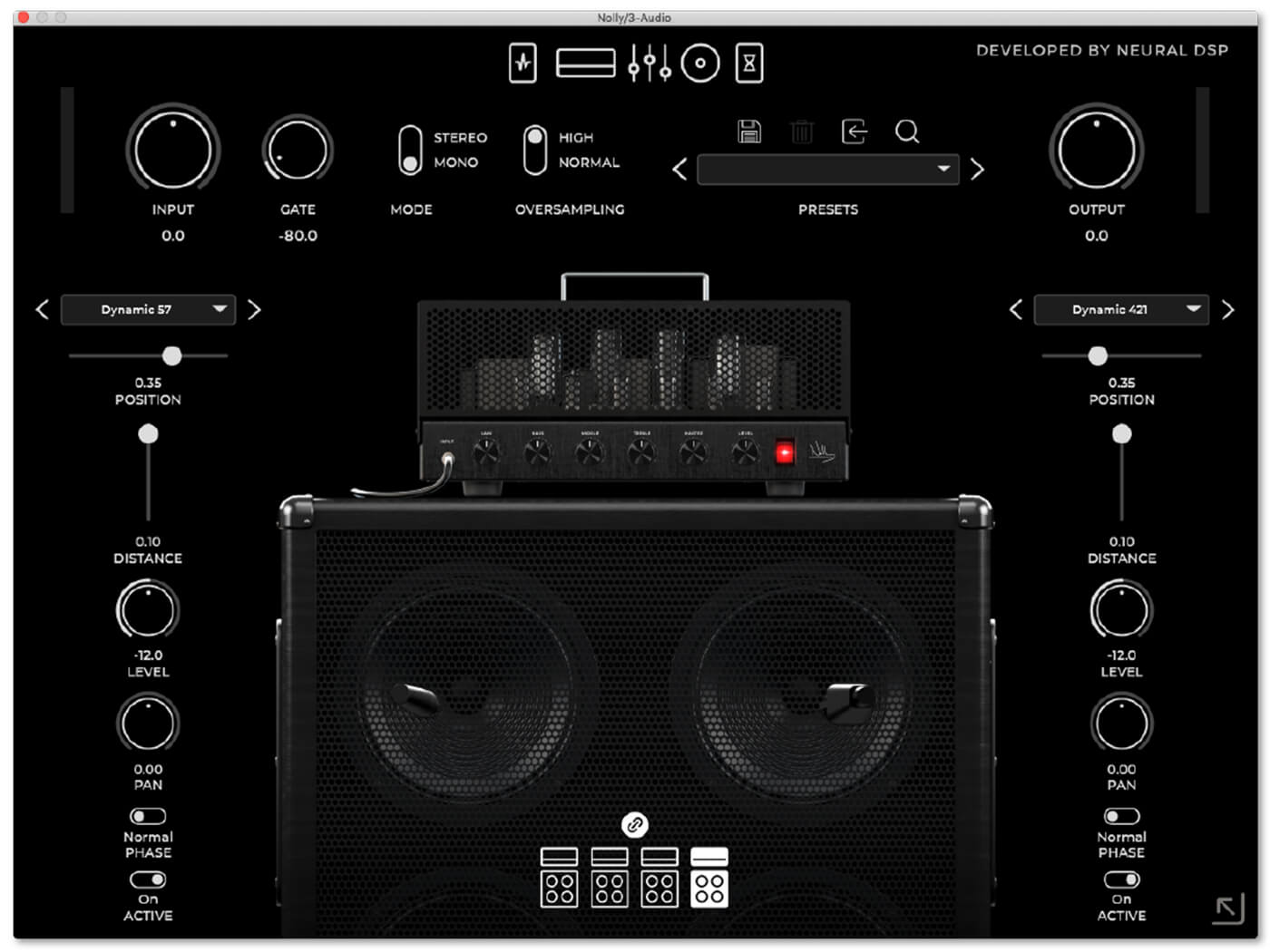 Plug-ins – Best DJ Gear Reviews